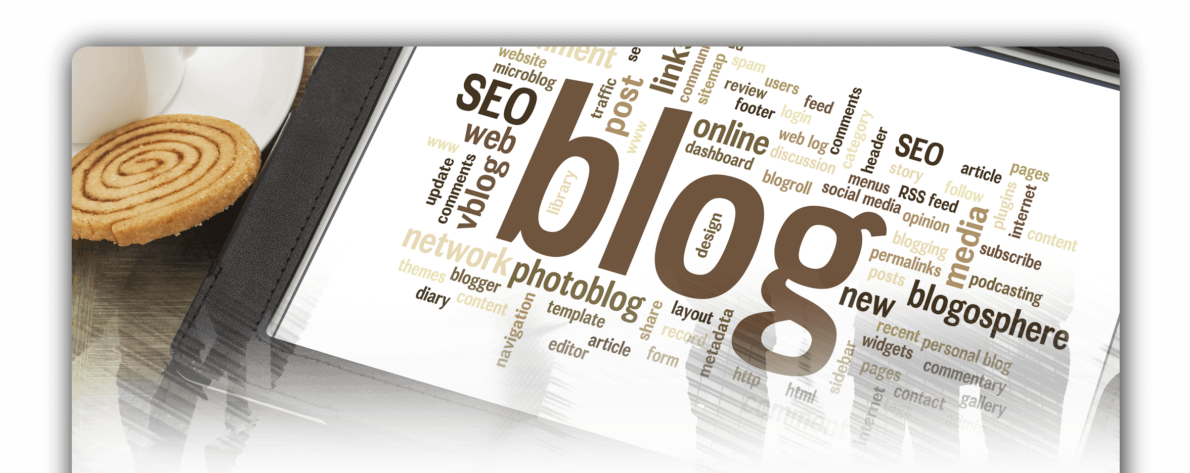 Blog - Certification Seo Pro