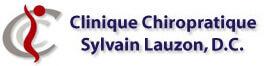 Chiro à Laval