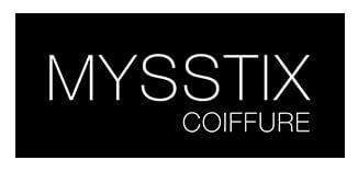 Logo de Coiffure Myssitx