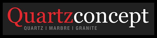 Quartz Concept - Logo