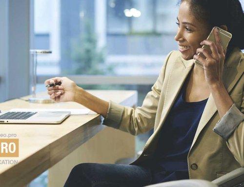 Les 11 meilleures questions à poser pour choisir un webmaster professionnel et compétent
