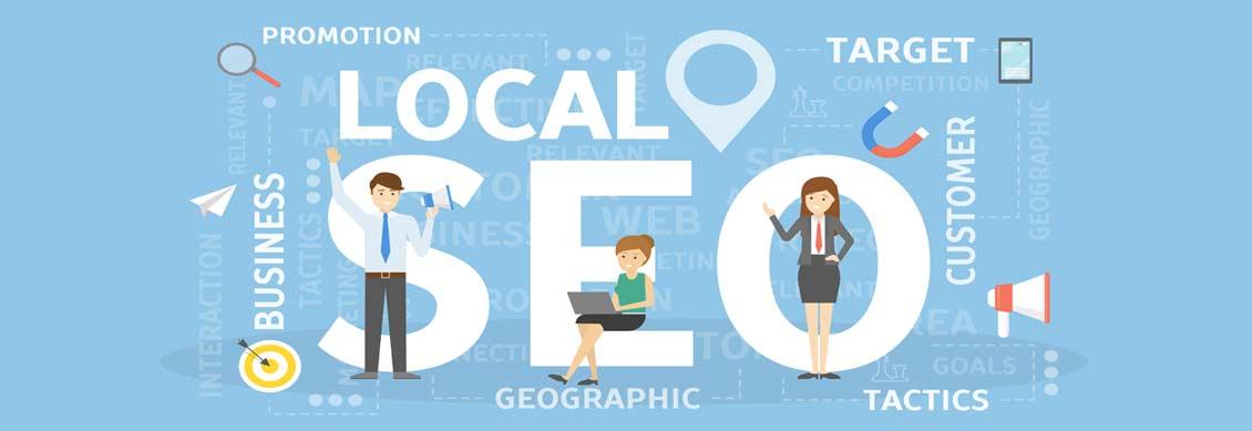 Comment trouver un site web via Google