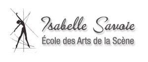 Isabelle Savoie - École des Arts de la Scène
